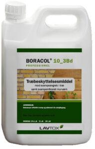 Boracol_10_3bd